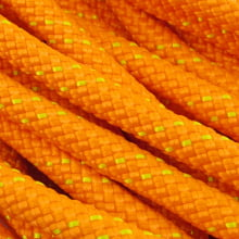 Corda Semi Estática K2 11,5mm 160 metros Rapel Alpimonte®