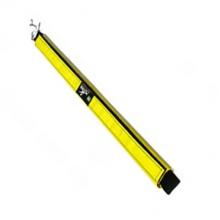 Protetor de Corda 120cm PVC