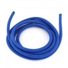 Corda Dinâmica 10mm (metro)