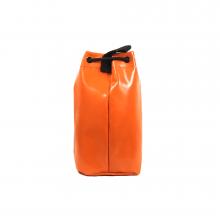 Saquinho de Espeleologia Auxiliar Carso 3,5 Litros  (Exclusividade Alpimonte)