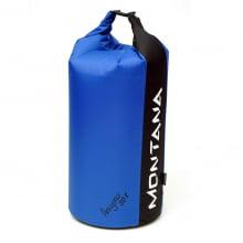 Saco Estanque Amazonas 30 litros Azul